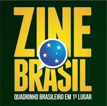 Zine Brasil