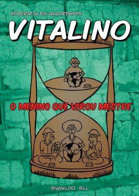 capa-vitalino-2