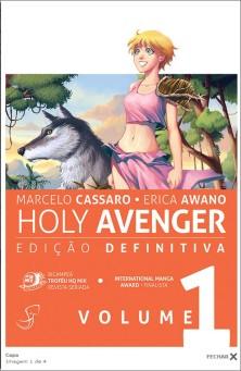 holy-capa