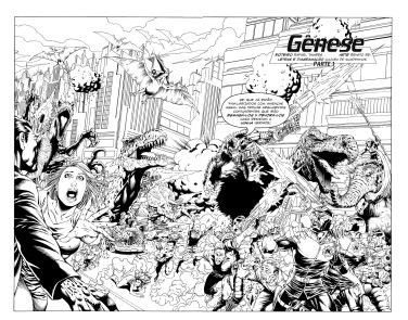 Os Invictos em Genese_page 02 e 03_Renato Rei_300dpi