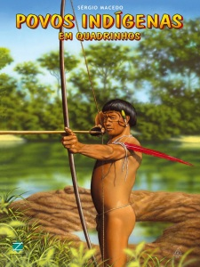 povosindigenas