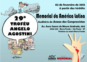 29-AAngelo agostini