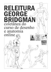 colet+ónea curso de desenho e anatomia_p+íginas 40 e 01