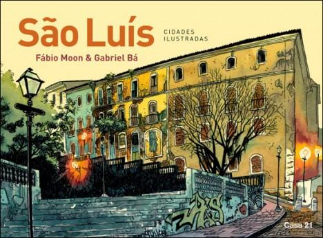 SãoLuis-468x346