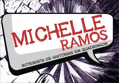 Blog Michelle Ramos