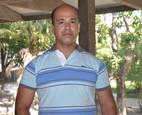Rodrigo Medeiros
