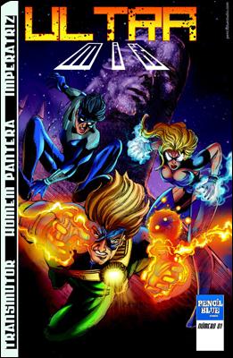 UltraMix_pg-01-capa