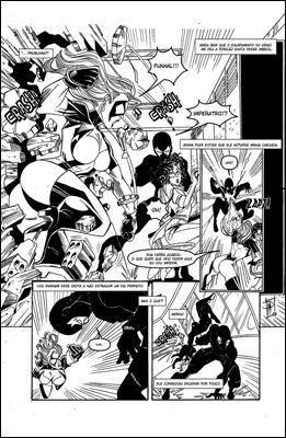 UltraMix_pg-31
