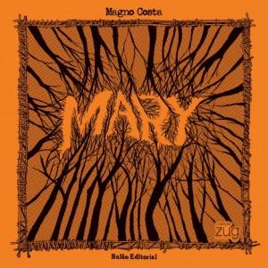 capa Mary