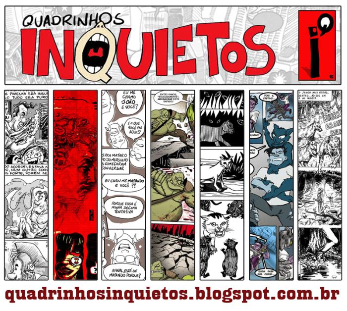 Quadrinhos Inquietos-WEB-