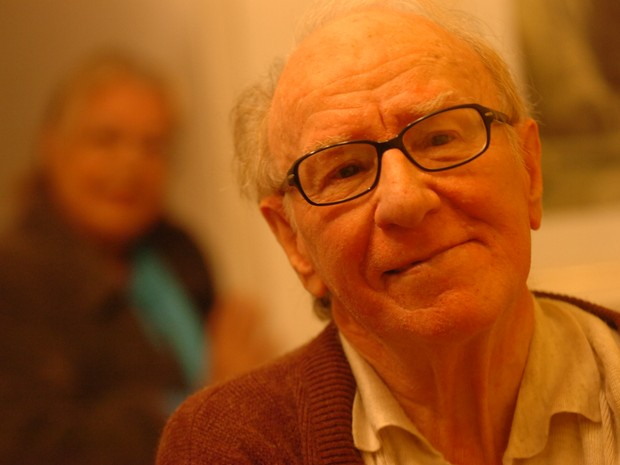 Renato Canine