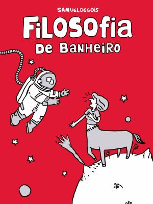 capa_livro02