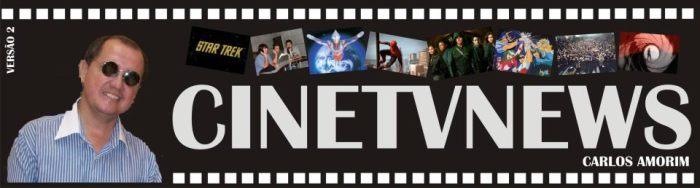 cinetvNews