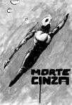 morte cinza3