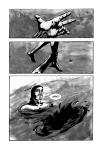 morte cinza5