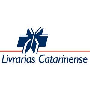 livrarias-catarinense