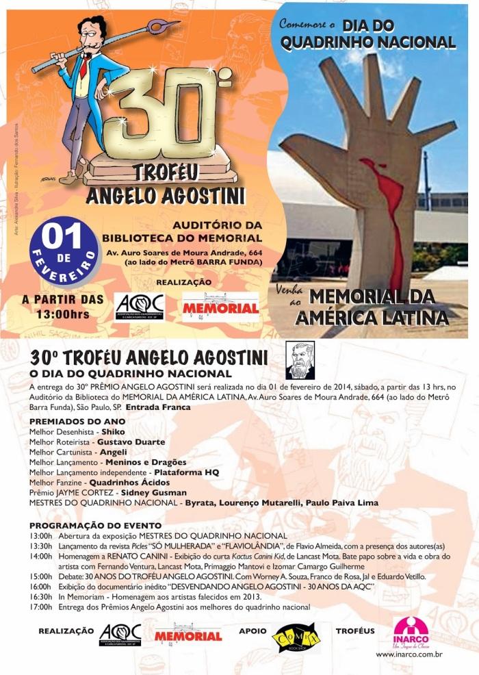 arte 30-angelo-agostini