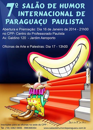 cartaz-salao-paraguaçu-paulista