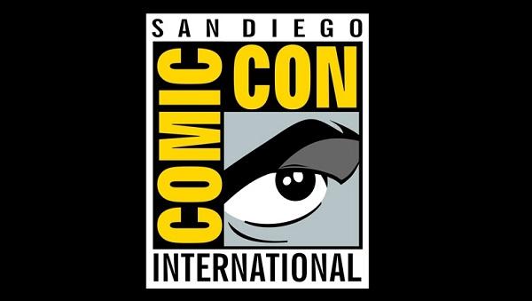 Brasil vai receber a Comic-Con