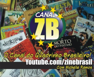 Canal ZB!
