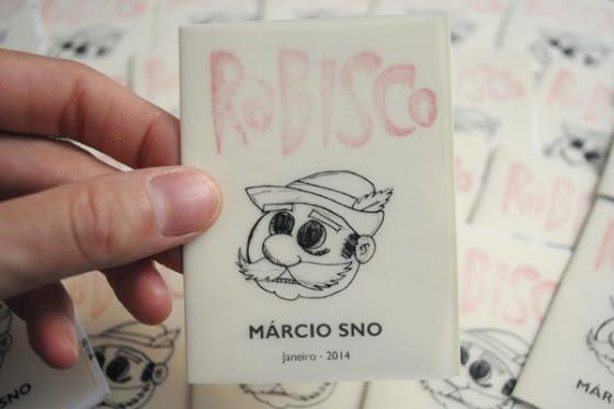 rabisco 01