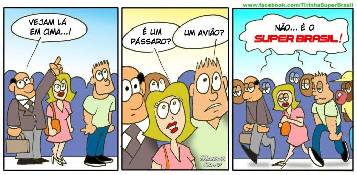 Super Brasil 01