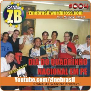 banner-ZB - #004