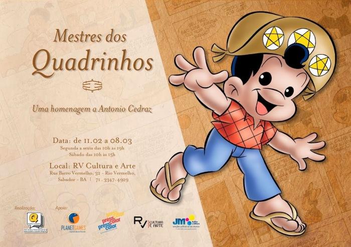 expo-mestres-quadrinhos-salvador