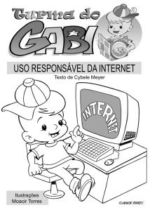 gabi-capa-internet