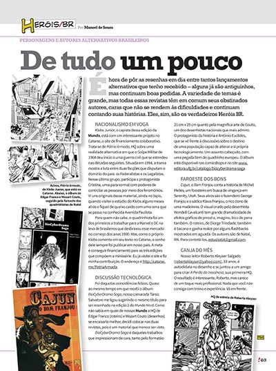 Mundo 52_ Herois BR