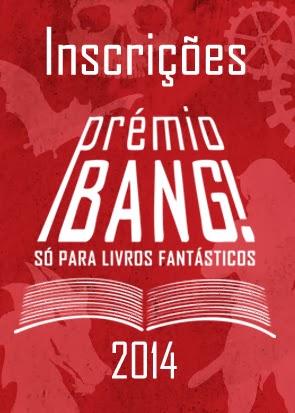 Premio_Bang1