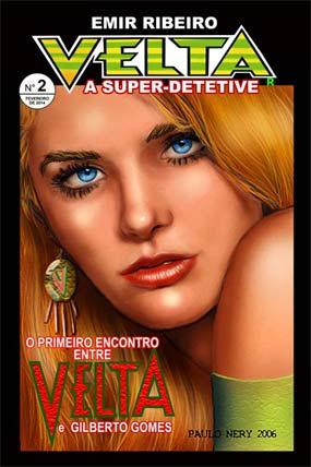 velta virtual 02