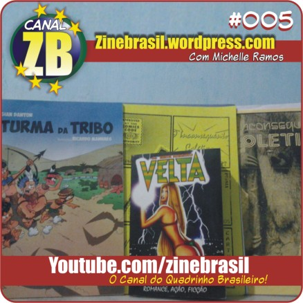 Canal ZB #005