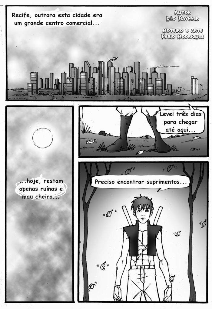zed-pagina 001