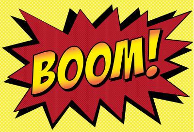 boom-comic-