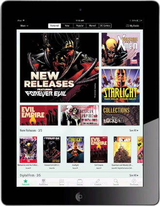 comixology_ipad