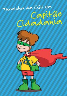 PTZ_gibi Capitao Cidadania - capa