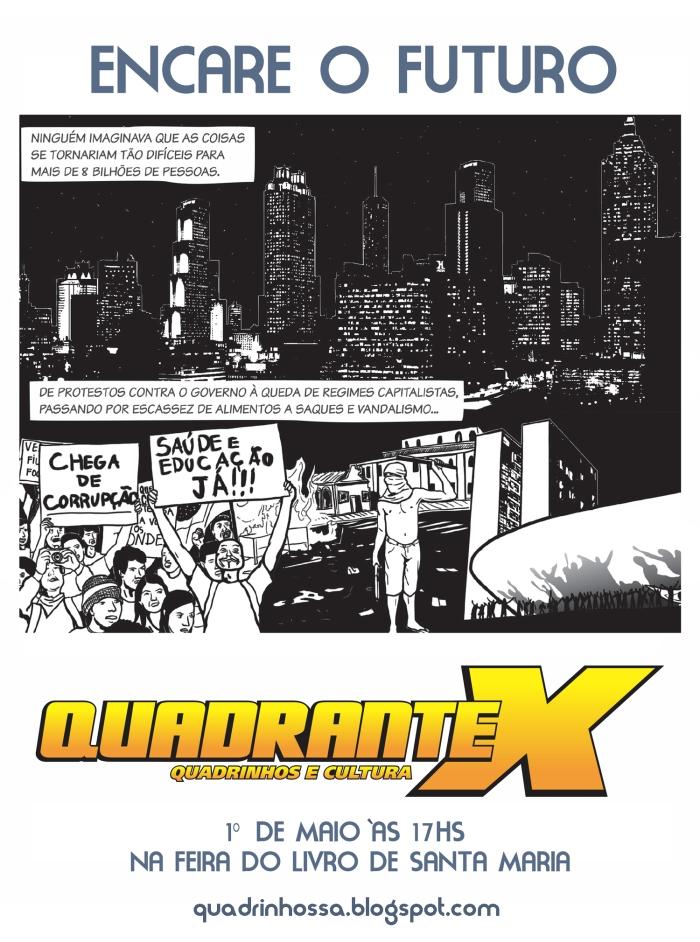 Quadrante X 14 - Prévias - quadrinhossa (2)