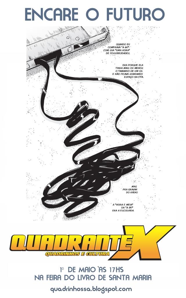 Quadrante X 14 - Prévias - quadrinhossa (3)