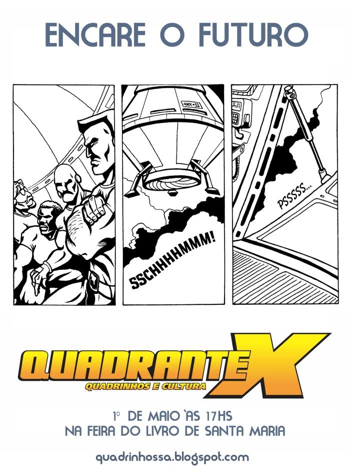 Quadrante X 14 - Prévias - quadrinhossa (5)