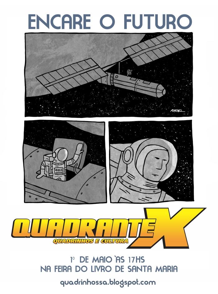 Quadrante X 14 - Prévias - quadrinhossa (8)