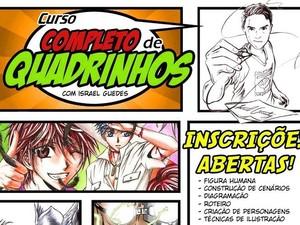 coletivo_quadrinhos