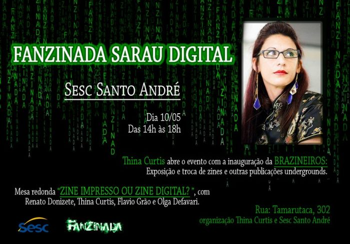 fanzinada-digital