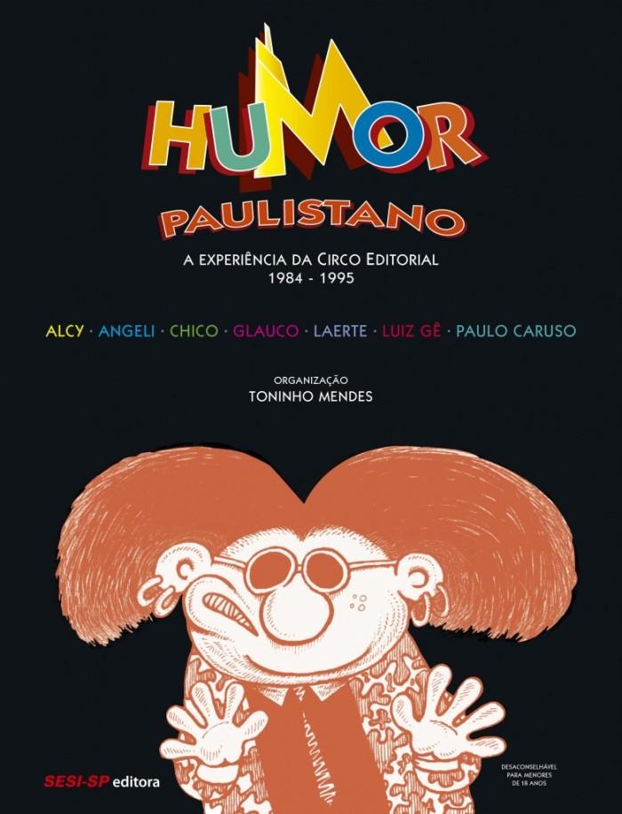 Humor-Paulistano_capa_ALTA-782x1024