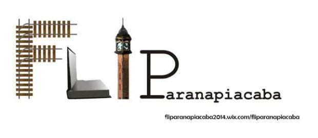 flip-Paranapiacaba