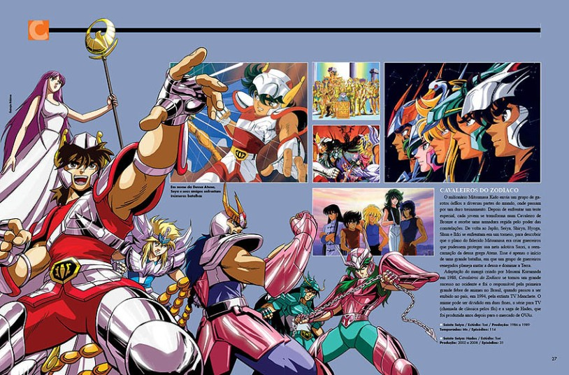 Herois dos Animes_ 006