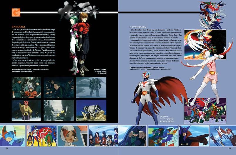 Herois dos Animes_ 008