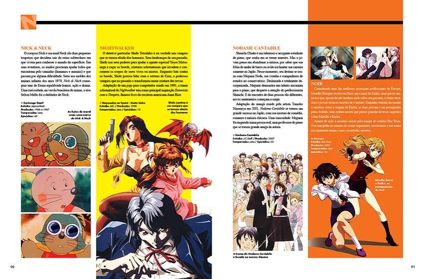 Herois dos Animes_ 010