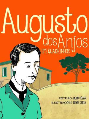 augustocapa