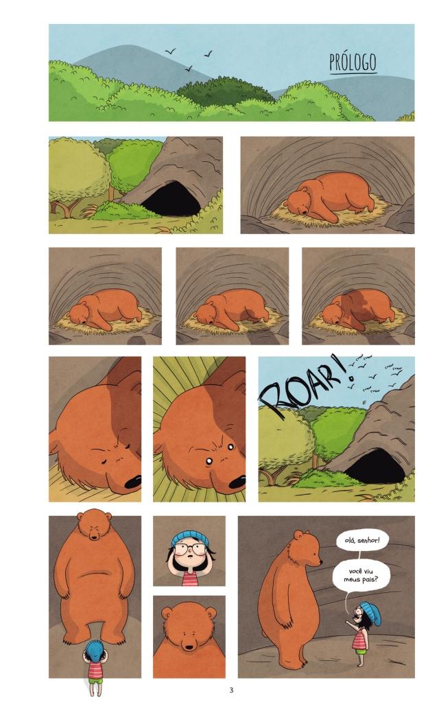 bear-pag01